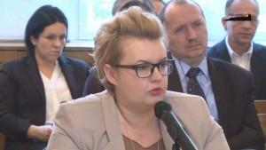XXVI sesja Rady Miasta Braniewa - retransmisja z 26.10.2016 r.