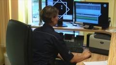 Policyjne podsumowanie weekendu - odnotowano 55 interwencji